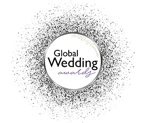 global weddings awards javier agúndez