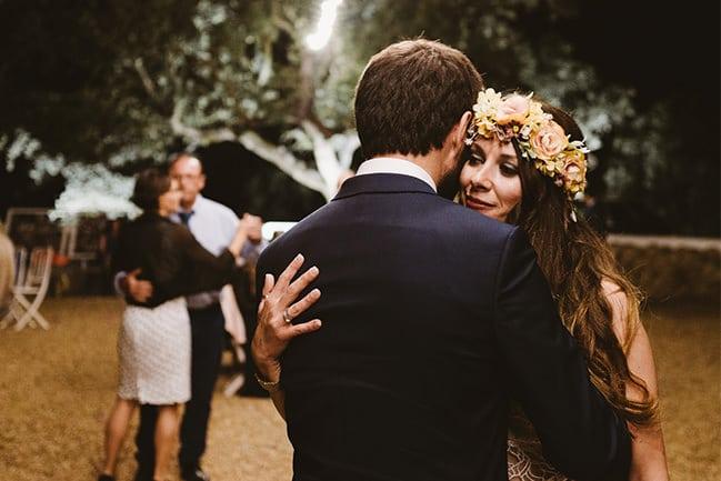 fotografo de bodas en cáceres badajoz