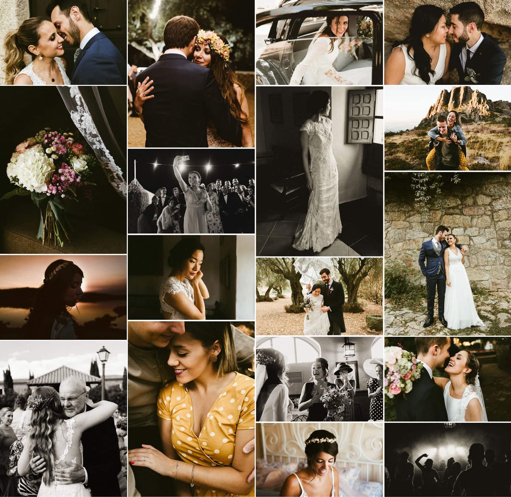 fotografo de bodas caceres badajoz extremadura